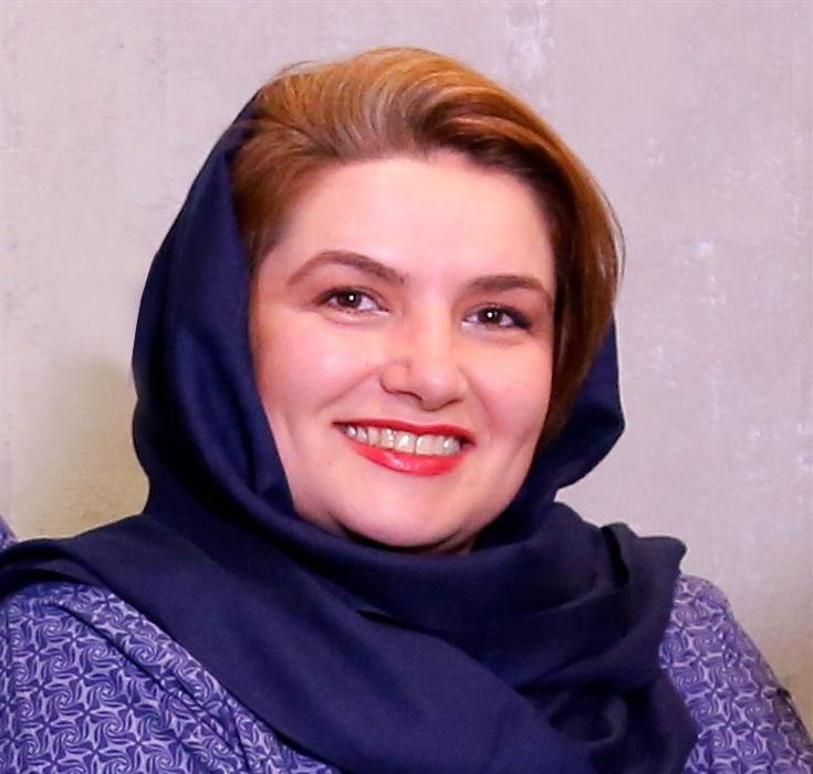 خانم دکتر حوری میرمحمدصادقی - متخصص ارتودنسی در شمال تهران